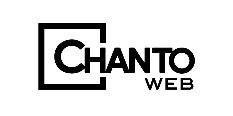 職場の「合わない人」との上手なつき合い方(CHANTO WEB)