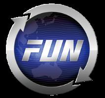 FunTreロゴ