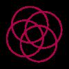 ウェブページ背景SP1